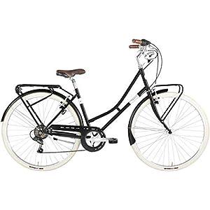 41lQ3K o5yL. SS300 Alpina Bike Viaggio
