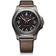VICTORINOX INOX relojes hombre V241778