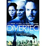 Diverted [UK Import] kostenlos online stream