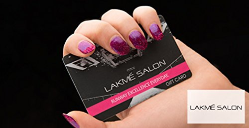 Image result for FREE Lakme Salon Voucher Of Rs 200