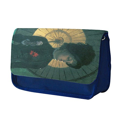 tissot-newton-woman-with-a-parasol-blue-school-kids-sublimation-high-quality-polyester-pencil-case-p