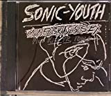 Songtexte von Sonic Youth - Confusion Is Sex