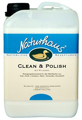 naturhaus-naturfarben-clean-und-polish-1-stuck-farblos-3-l
