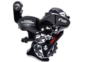Shimano Tourney Rear Derailleur RDTX31G