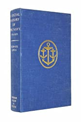 A social history of the navy, 1793-1815