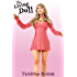 The Living Doll (Mannequin Exhibitionism Erotica)
