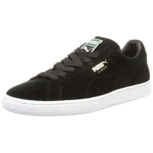 Puma Suede Classic + 35263487, Baskets Mode Homme