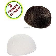 Amazon.it  Il cappello del papa Palladino af5be4713bef