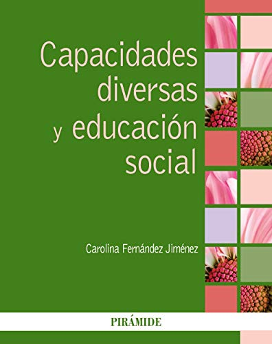Capacidades diversas y educación social (Psicología)