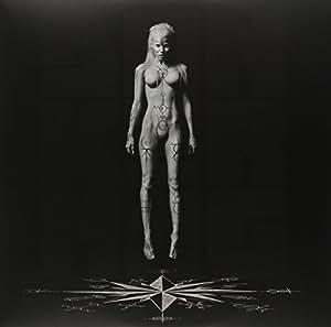 Donker Mag (2lp+Gatefold+CD) [Vinyl LP]