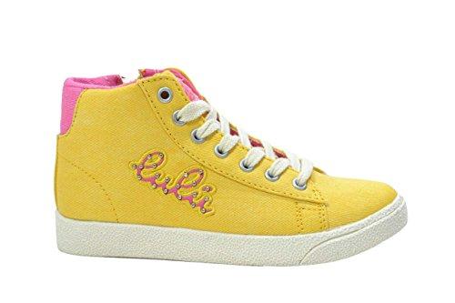 lulu-bambino-sneakers-scarpe-bambina-giallo-blond-33