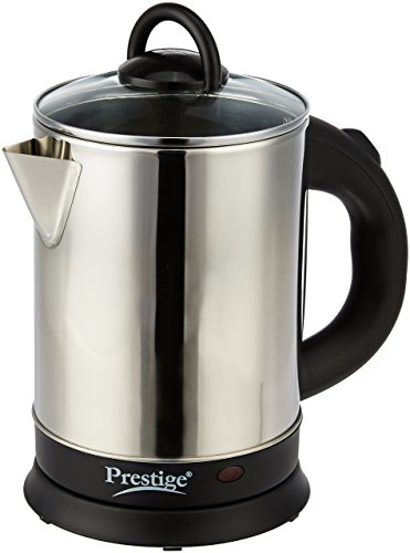 Prestige-PKGSS-17L-1500W-Electric-Kettle-Stainless-Steel