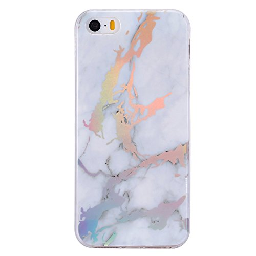 iphone 5 cover colorate