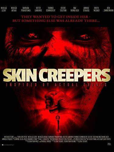Skin Creepers -
