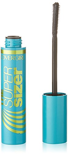 covergirl-lashblast-the-super-sizer-mascara-wimperntusche-805-black-usa