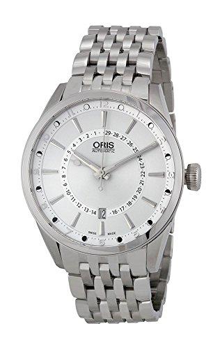Oris 761-7691-4051MB