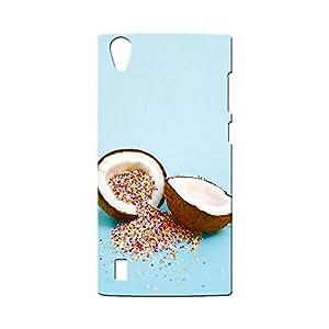 G-STAR Designer Printed Back case cover for VIVO Y15 / Y15S - G5751