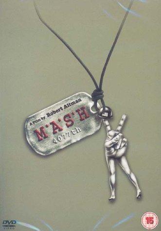 mash-reino-unido-dvd