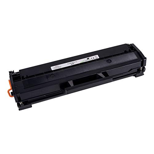 Kineco Toner für Samsung Xpress SL-M2070FW/XEC und Xpress SL-M2026/SEE - 3