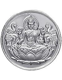 Joyalukkas 10 grams .999 Sterling Silver Coin