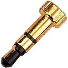 Ckeyin ® 3.5 mm a Infrarossi Universale Intelligente Telecomando Spina
