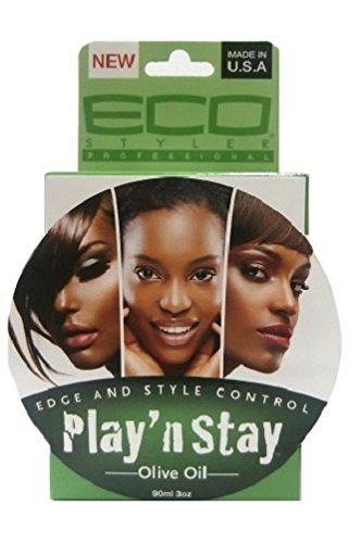 eco-styler-edge-and-style-control-play-n-stay-olive-oil-90-ml