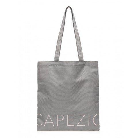 capezio-b172-recycled-tote-bag-by-capezio