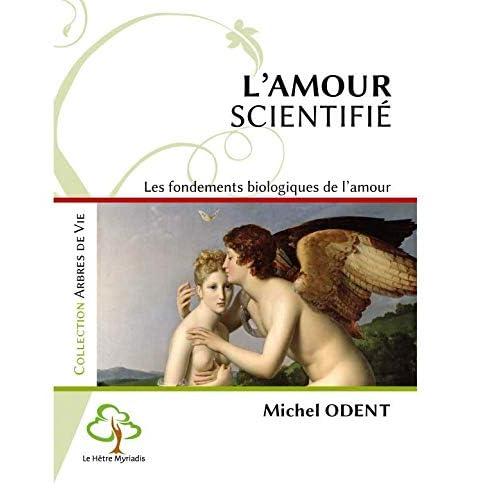 L'Amour scientifié