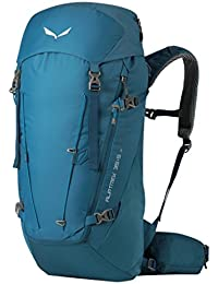 Salewa Damen Alptrek 35 W Bp