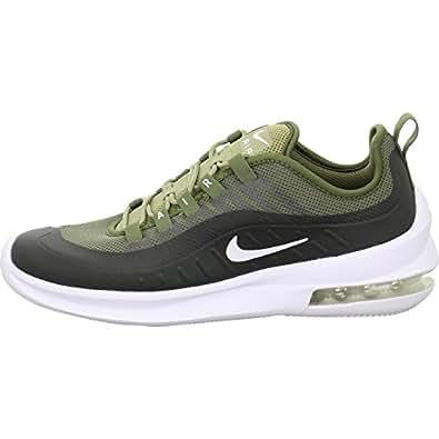 10afb83d11 Nike Scarpa Sportiva Uomo MOD. AA2146 Green