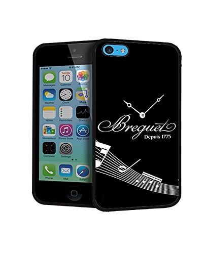 iphone-5c-breguet-brand-boitier-arriere-coque-case-special-breguet-iphone-5c-coque-case-protective-s