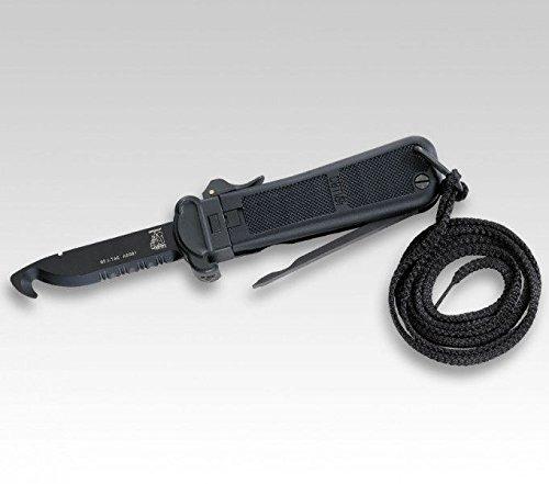 Linder - 820116 - RT-I-TAC Rescue Tool