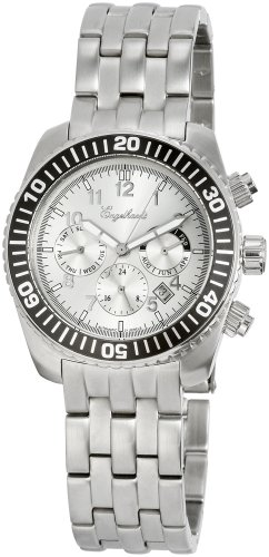 Engelhardt Men's Automatic Calibre Watches 10.480 386722028016
