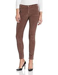 Sela Women's Straight Pants