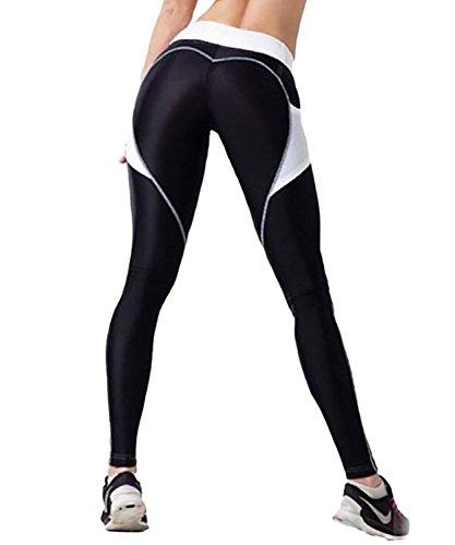 Fringoo - Ropa y accesorios   Mujer   Ropa deportiva   Leggings y ... edc254ed7518d