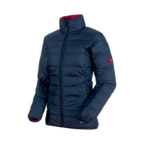 41lQY oqsDL. SS500  - Mammut Women's Whitehorn in Jacket Woman