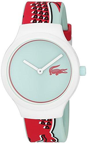 lacoste-unisex-analog-casual-quartz-watch-2020114