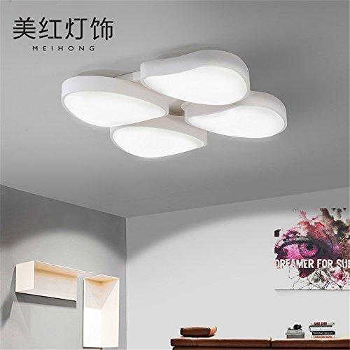 brightllt-moderne-einfache-led-deckenleuchte-warm-und-romantisch-schlafzimmer-lampe-kreative-personl