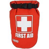 Lomo 5L Erste Hilfe Wasserdichte Tasche preisvergleich bei billige-tabletten.eu