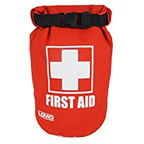 Bolsa estanca de primeros auxilios 1