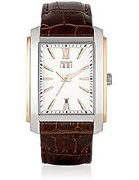 Cerruti 1881 Reloj de cuarzo Man CRB040C213C 32.0 mm