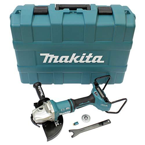 Makita ohne Ladegerät,