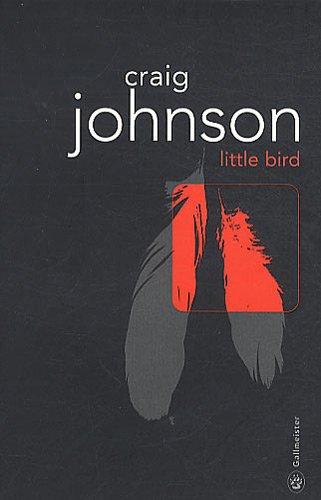 """<a href=""""/node/18215"""">Little Bird</a>"""