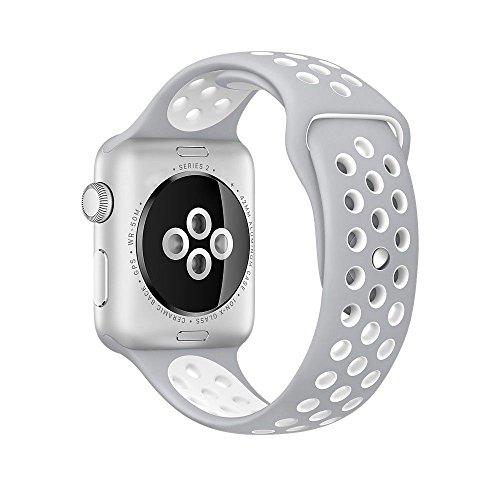 pour-apple-montre-srie-2srie-1sport-souple-en-silicone-bracelet-bracelet-bracelet-de-rechange-avec-l