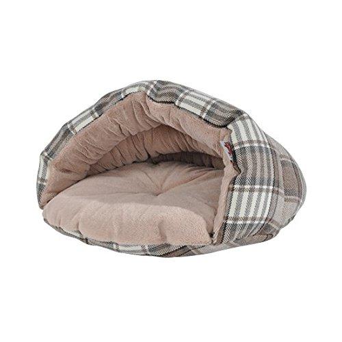 Dogstory 6cou287nicchia scarpetta per gatto 45x 22cm