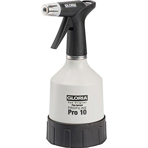 Gloria 162092 Pro 10 - Pulverizador Manual (1 L)