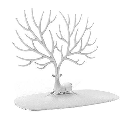 oulii-collier-support-bracelet-stand-organisateur-bijoux-bijoux-arbre-decoratif-deer-antler-arbre-de