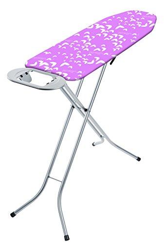 Vileda Viva Express Smart 123043 Ironing Board