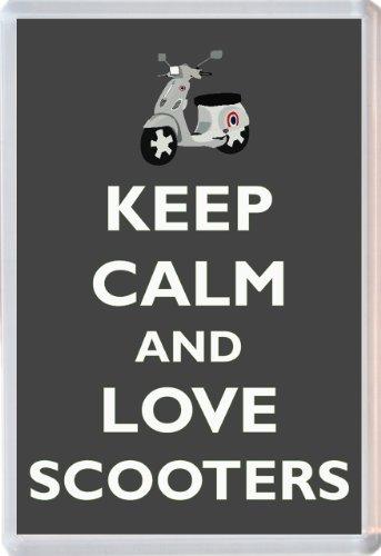 keep-calm-and-love-scooters-novelty-jumbo-fridge-magnet-gift-souvenir-present