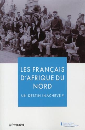 Destin Nord [Pdf/ePub] eBook
